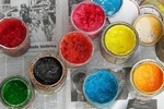 images/Acrylic-paints-150.jpg