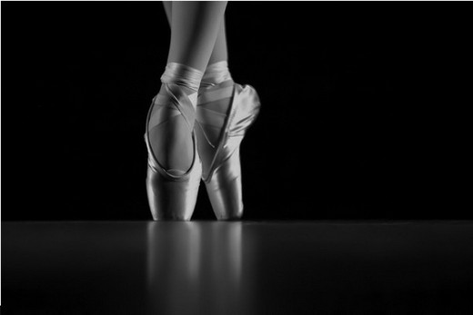 ../images/Ballet-dancer.jpg