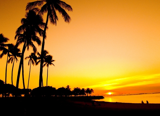 ../images/Beach-sunset.jpg
