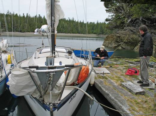 ../images/Boat-repairs.jpg