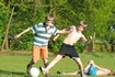 ../images/Boys-playing-ball-105.jpg
