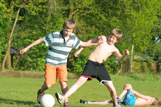 ../images/Boys-playing-ball.jpg