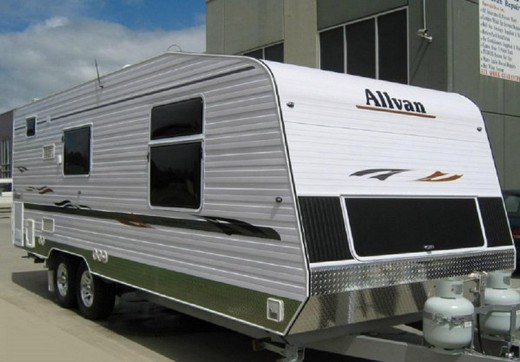 ../images/Caravan-vehicle-2.jpg