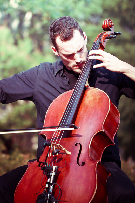 ../images/Cello.png