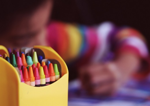 ../images/Child-using-crayons.jpg