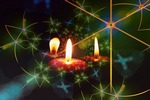 images/Christmas-candles-light-150.jpg