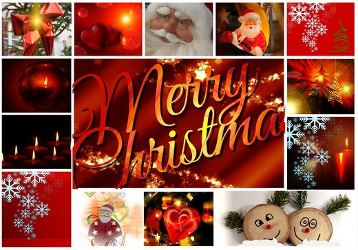 ../images/Christmas-greeting-card.jpg