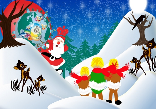 ../images/Christmas-illustration-1.jpg