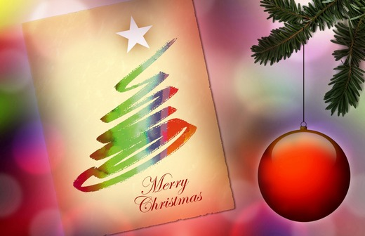 ../images/Christmas-illustration-2.jpg