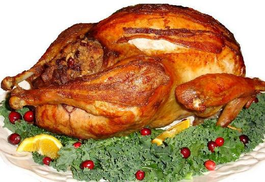 ../images/Christmas-turkey-roasted.jpg