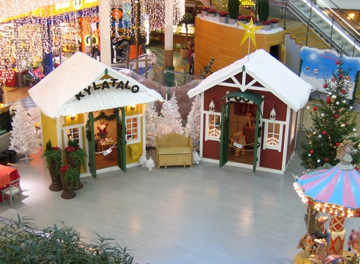 ../images/Christmas-village.jpg