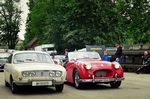 images/Classic-cars-150.png