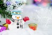 ../images/Cute-and-simple-Christmas-crafts-for-everyone-105.jpg
