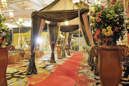 ../images/Decorated-wedding-area.jpg