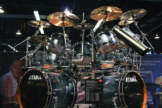 ../images/Drums.png