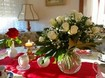 ../images/Flower-bouquet-on-table-105.jpg