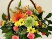 ../images/Flowers-basket-105.jpg