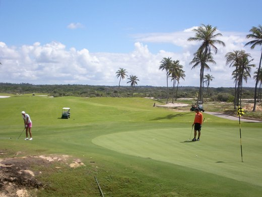 ../images/Golfing-holiday.jpg