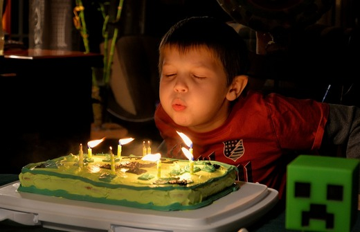 ../images/Kids-birthday.jpg