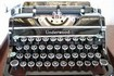 ../images/Mechanical-typewriter-105.jpg