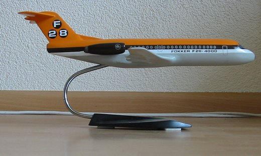 ../images/Model-aircraft.jpg