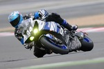 ../images/Motorcycle-racer-150.jpg