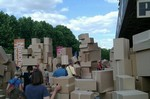 ../images/Old-cardboard-boxes-150.jpg