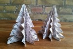 ../images/Paper-Christmas-trees-150.jpg