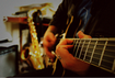 ../images/Playing-guitar-105.png