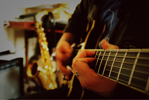 ../images/Playing-guitar.png
