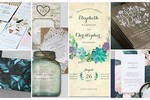 images/Professional-invitations-150.jpg
