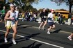 ../images/Sport-racing-run-105.jpg