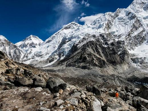 ../images/Trekking-the-Himalayas.jpg