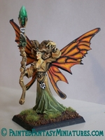 ../images/Warhammer-wood-elf-fairy-150.jpg
