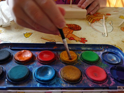 ../images/Water-colours-kit.jpg