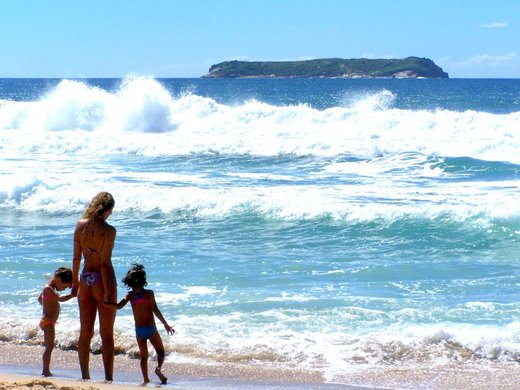 ../images/Woman-and-kids-on-beach.jpg