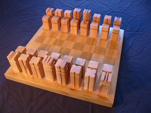 ../images/Wooden-chess-set.jpg