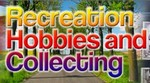 hobbies-and-crafts.com logo