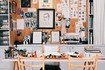 How to Design the Perfect Craft Room