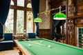 Guide to Designing a Perfect Game Room in Your Home